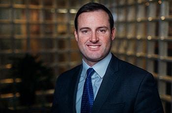 Gregory C. McMahon's Profile Image
