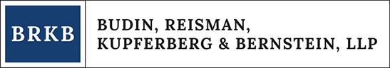 Budin, Reisman, Kupferberg & Bernstein, LLP